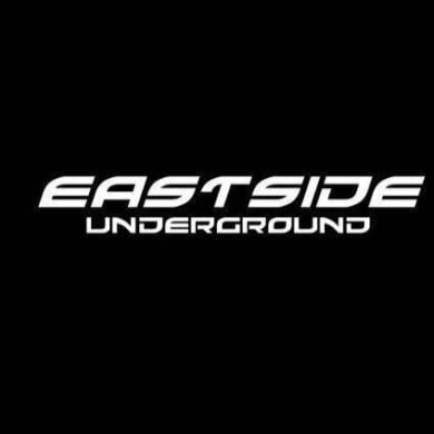 Eastside Underground