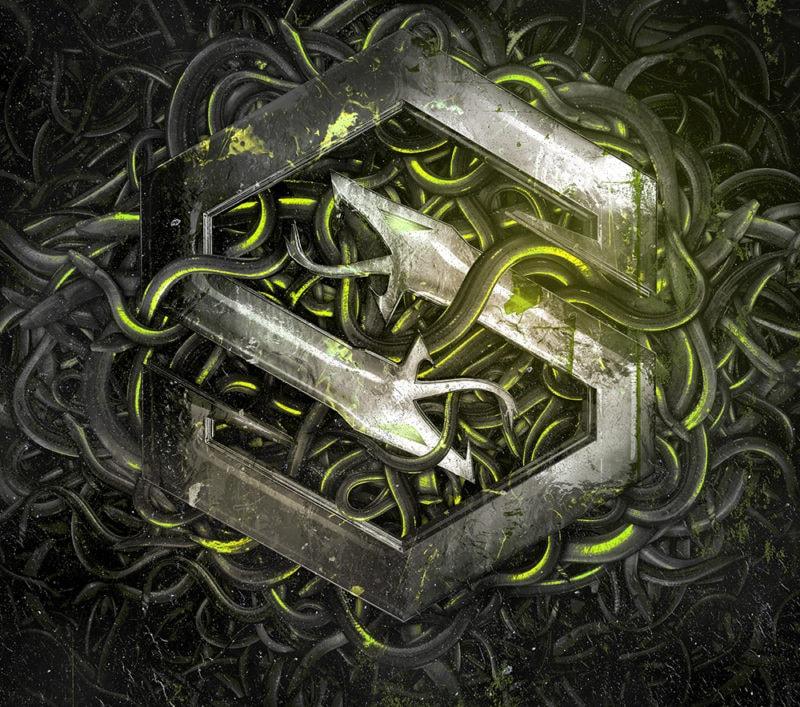 Snakepit 2017